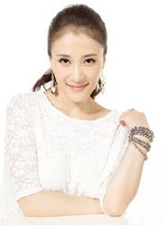 Li Sha China Actor