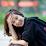 Thanh Huyền's profile photo