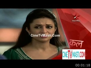 Yeh Hai Mohabbatein 12th June 2015 Pt_0007.jpg