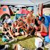 Camping des Francos