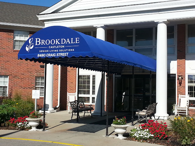 Entrance Canopies - Brookdale%2BEntrance%2BCanopy.jpg
