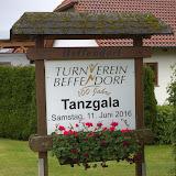2016-06-11 Tanzgala