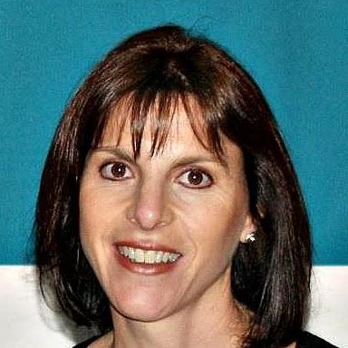 Jill Andersen