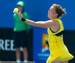 Barbora Strycova - 2016 Australian Open -DSC_5961.jpg