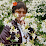 Lidija Dzene's profile photo