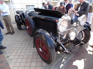 2016.05.15-022 Lagonda