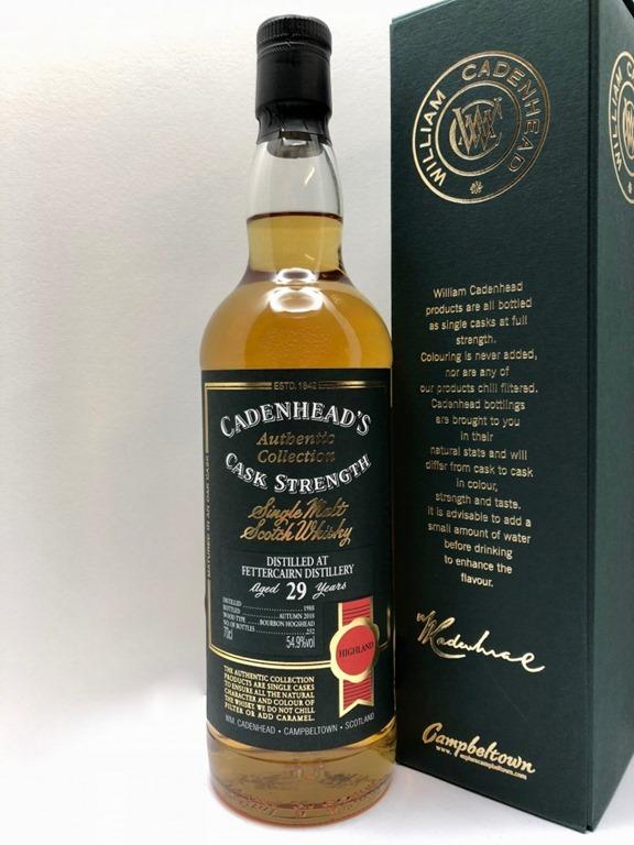 [Fettercairn+29+54.9+252+bottles+-750x1000%5B3%5D]