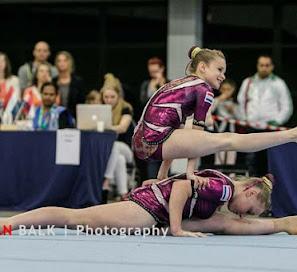 Han Balk Fantastic Gymnastics 2015-9437.jpg