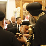 H.H Pope Tawadros II Visit (4th Album) - _MG_0730.JPG