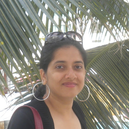 Lakshmi Ramachandran Photo 21