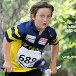 Turku-Sprint yleisökilpailu 2013-06-07