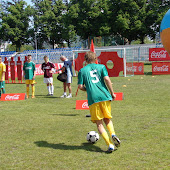 19.05.2011 Finał Coca Cola Cup Gorzów (8).JPG
