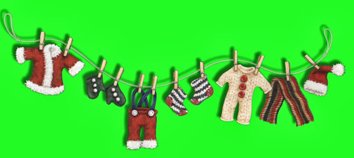 GBP Christmas clothes line nm2 tinytube2.jpg