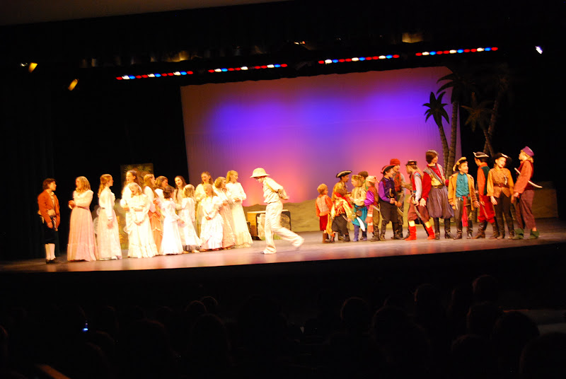 2012PiratesofPenzance - DSC_5870.JPG