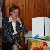 Proslava ob 55 letnici - IMG_0575.JPG
