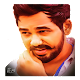 Hiphop Tamizha Stickers for Whatsapp APK