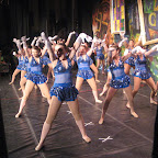 recital 2011 275.JPG