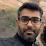 Sankalp Gulati's profile photo