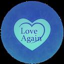 LoveAgain - friendship & love APK