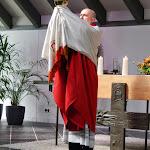 inzegening in Thomaskerk 009.JPG