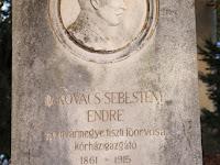 Kovács Sebestény Endre, Hont vármegye tisztiorvosa, kórházalapító.jpg