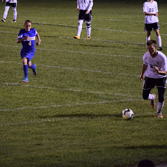 Boys Soccer Line Mountain vs. UDA (Rebecca Hoffman) - DSC_0372.JPG
