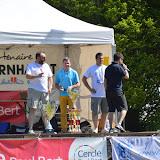 2015.06.06 Tournoi Bréquigny U11 U13 (Karim)