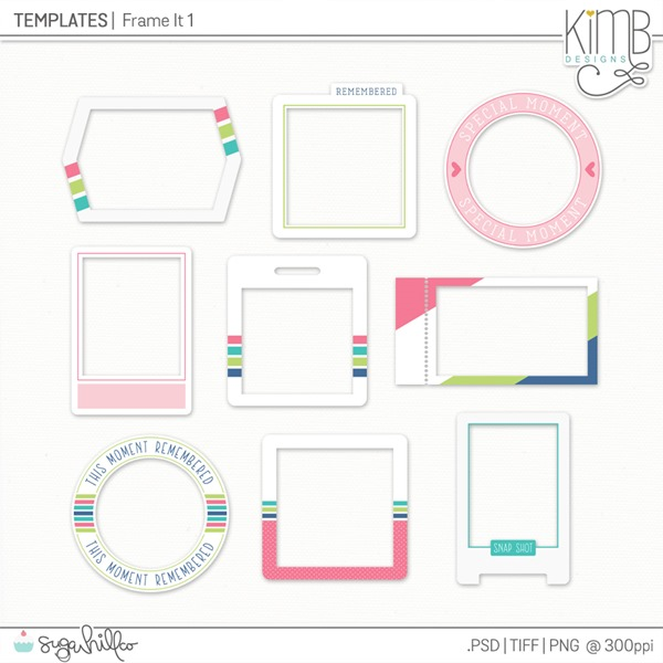 kb_Templates_frameit1_9