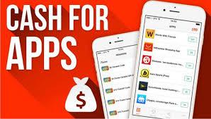 5 aplikasi penghasil uang terbukti membayar terbaru 2021
