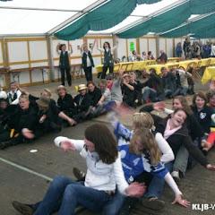 Erntedankfest 2007 - CIMG3167-kl.JPG
