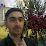 Haroon Tahir's profile photo