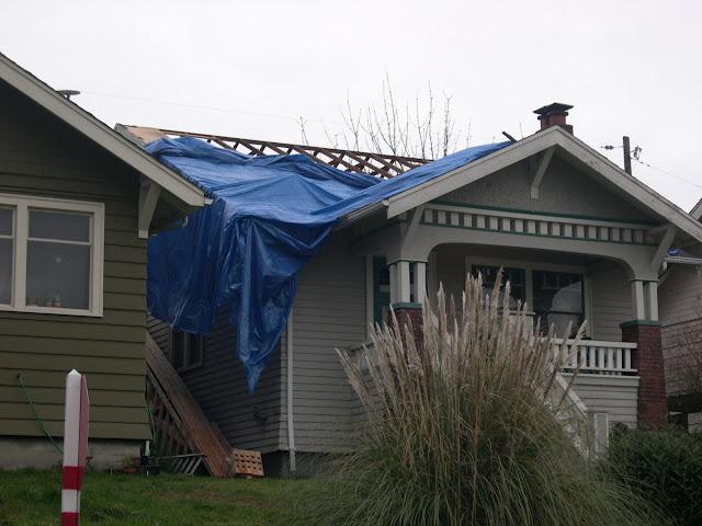 Home Remodel - Hermson_031.JPG