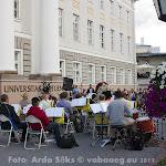 2013.07.19 Lõhnavad Tartu Hansapäevad - AS20130719THP_050S.jpg