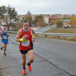 Media Maratón de Miguelturra 2018 (23)