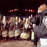 Elbhangfest 2000 - Bild0036.jpg