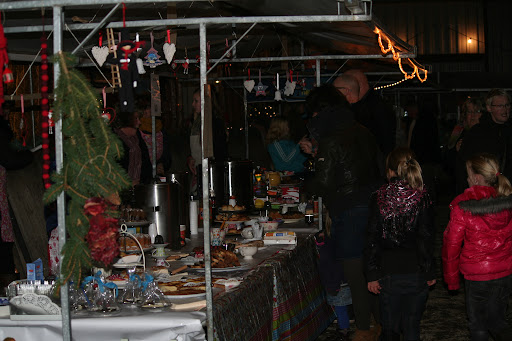winterfair2012 010.jpg