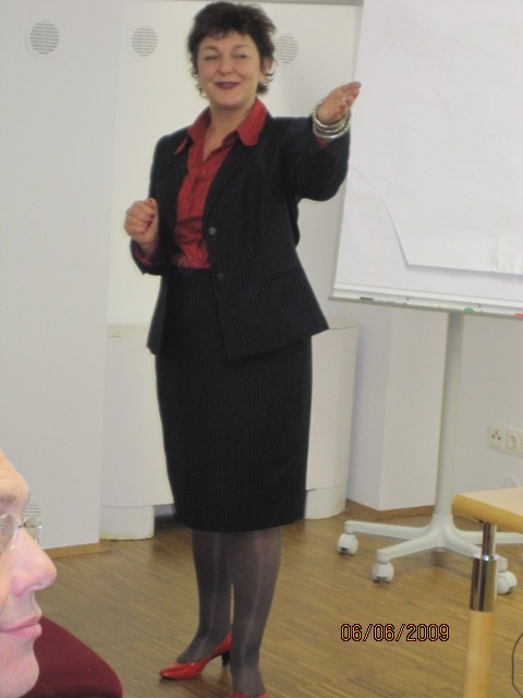 Clear Voice Coaching - IMG_2143.jpg