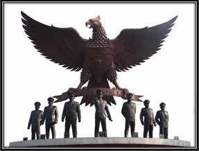 Foto-monumen-pahlawan-revolusi