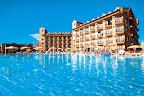 Фото 1 Victory Resort Hotel