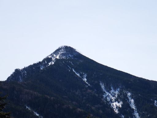 奥茶臼山アップ