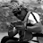 Adel Barham avatar image