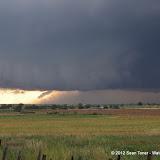 04-30-12 Texas Panhandle Storm Chase - IMGP0775.JPG