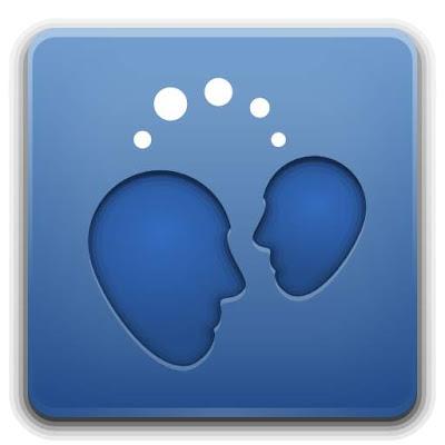 Cambiar el tema del gestor de mensajería Empathy