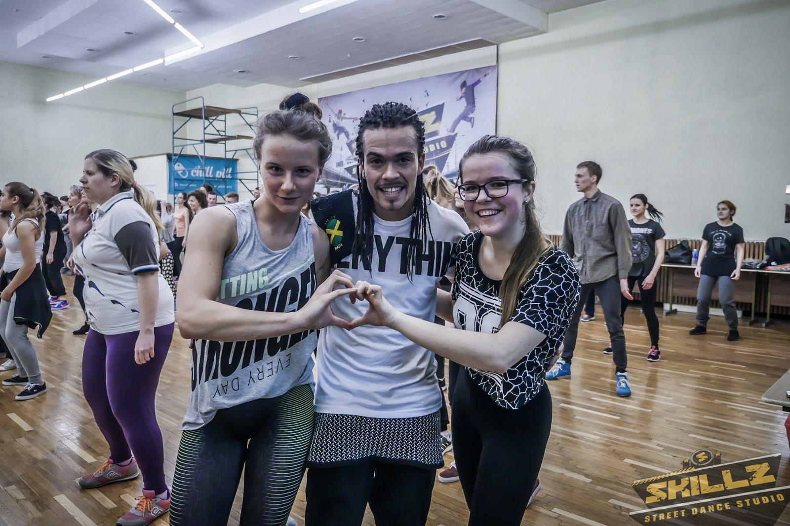 Dancehall seminaras su Rafa iš Ispanijos - P1100854.jpg