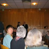 145. évforduló - Nagy Berzsenyis Találkozó 2004 - image016.jpg
