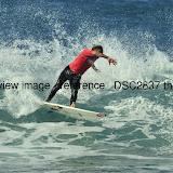_DSC2837.thumb.jpg
