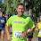 Martin Pienaar's profile photo