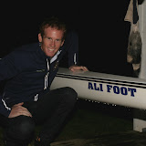Ali Foot and his namesake.jpg