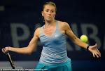 Annika Beck - BGL BNP Paribas Luxembourg Open 2014 - DSC_6065.jpg