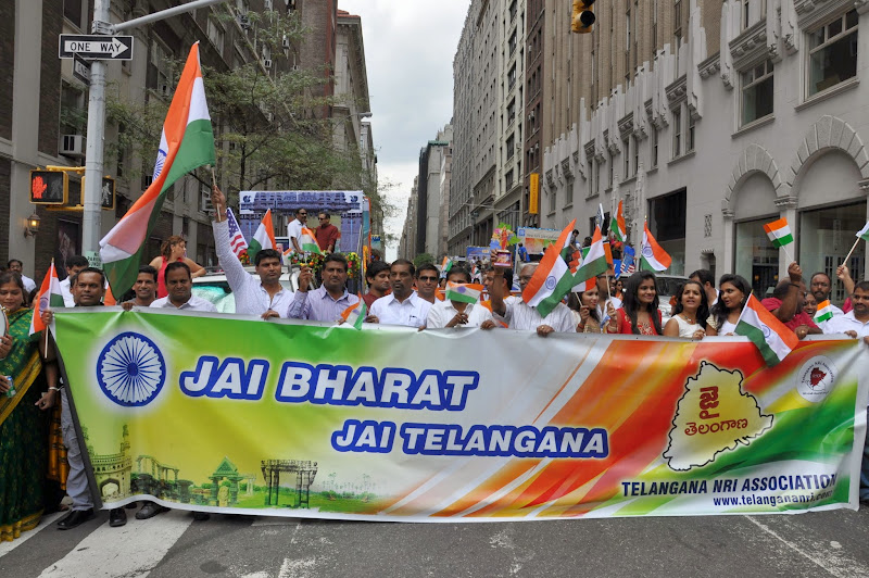 Telangana Float at India Day Parade NYC2014 - DSC_0318-001.JPG